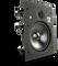 """W783 - White - 8"""" In-Wall Loudspeaker - Detailshot 1"""