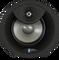 """C560 - Black - 6 ½"""" In-Ceiling Loudspeaker - Hero"""