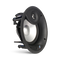 "C283 - Black - 8"" In-ceiling Loudspeaker - Detailshot 1"