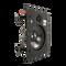 """W763 - White - 6 ½"""" In-Wall Loudspeaker - Detailshot 2"""