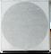 C540 - Black - Specialty In-Ceiling Loudspeaker - Front