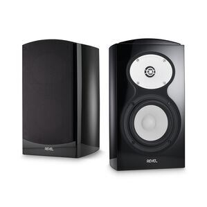 Revel Speakers US