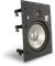 "W583 - White - 8"" In-Wall Loudspeaker - Detailshot 5"