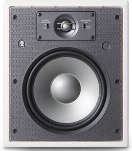 IW70 - Black - Performa Series, In-Wall Loudspeaker - Hero
