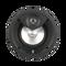 """C263 - Black - 6 ½"""" In-Ceiling Loudspeaker - Hero"""