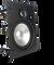 """W283 - White - 8"""" In-wall Loudspeaker - Detailshot 4"""