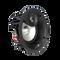 "C263 - Black - 6 ½"" In-Ceiling Loudspeaker - Detailshot 3"