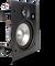 """W263 - White - 6 ½"""" In-Wall Loudspeaker - Detailshot 1"""