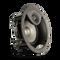 """C363 - White - 6 ½"""" In-Ceiling Loudspeaker - Detailshot 2"""