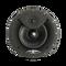 """C763 - Black - 6 ½"""" In-Ceiling Loudspeaker - Hero"""