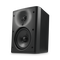 "M55XC - Black - 5.25"" 2-way Extreme Climate Loudspeaker - Hero"