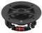 "C363XC - Black - 6-1/2"" Two-way Flush-mount Extreme Climate Loudspeaker - Detailshot 1"