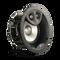 """C363DT - White - 6-1/2"""" Dual-Tweeter In-ceiling Loudspeaker - Detailshot 2"""