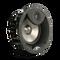 "C583 - Black - 8"" In-Ceiling Loudspeaker - Detailshot 3"