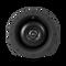 C540 - Black - Specialty In-Ceiling Loudspeaker - Hero