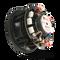 "C563 - Black - 6 ½"" In-Ceiling Loudspeaker - Detailshot 2"